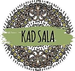 Kad Sala